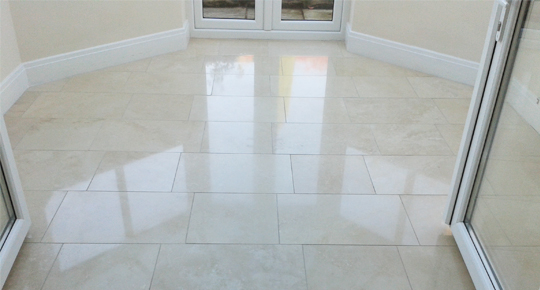 Marble, limestone image