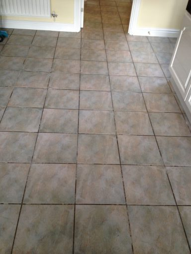 Ceramic-Floor-Before-Cleaning-in-Telford 2